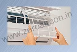 Air Conditioning AMC