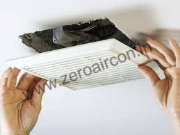 Ventilation Designing and Contracting Services