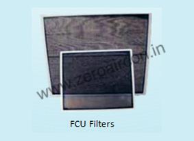 FCU Filters