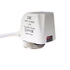 Electro Thermic Actuator